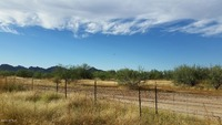 Home for sale: 17900 W. Sunset, Marana, AZ 85653
