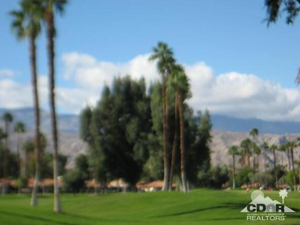 449 Sierra Madre, Palm Desert, CA 92260 Photo 41