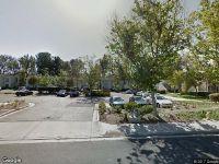 Home for sale: La Glorieta # 116, Mission Viejo, CA 92691
