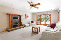 Home for sale: 3348 Fairway Dr., Soquel, CA 95073