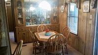 Home for sale: 1255 Lake Dr., Grand Island, FL 32735