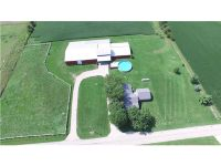 Home for sale: 4495 North County Rd. 500 W., Middletown, IN 47356