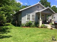Home for sale: 309 Terrebonne, Morgan City, LA 70380