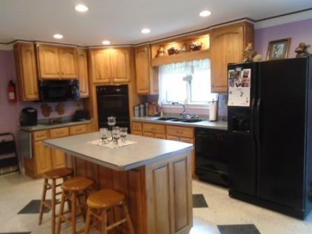 871 Klondike Ave., Hillsboro, WI 54634 Photo 2