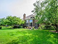 Home for sale: 2028 Claridge Ct., Northbrook, IL 60062