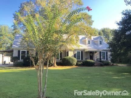 8447 Morphy Ave., Fairhope, AL 36532 Photo 2