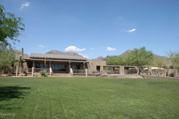11401 E. Raintree Dr., Scottsdale, AZ 85255 Photo 22