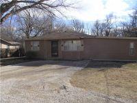 Home for sale: 4324 S.E. 54 St., Oklahoma City, OK 73135