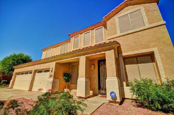 13002 W. Campbell Avenue, Litchfield Park, AZ 85340 Photo 4