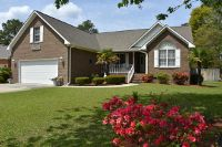 Home for sale: 492 Alexis Dr., New Bern, NC 28562