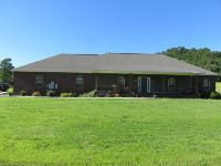 Home for sale: 357 Cr 3681, Lamar, AR 72846