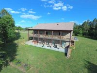 Home for sale: 1275 Blood River Rd., New Concord, KY 42076
