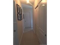 Home for sale: 16130 S.W. 104th Ct., Miami, FL 33157
