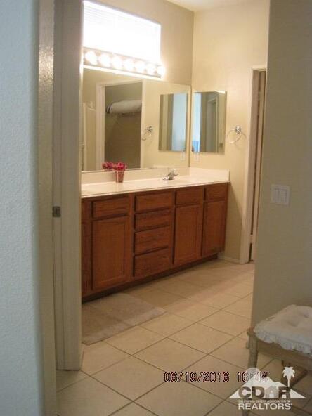 78314 Brookhaven Ln., Palm Desert, CA 92211 Photo 76