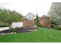Home for sale: 897 Old Course Ln., Cincinnati, OH 45245