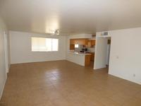 Home for sale: 15 W. del Rio Dr., Tempe, AZ 85282