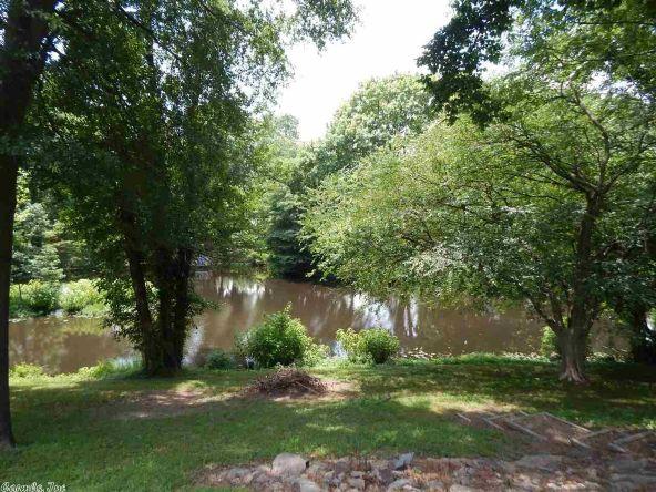 50 Winkley Shoals, Heber Springs, AR 72543 Photo 37