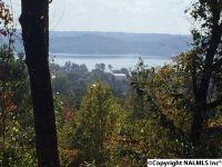 Home for sale: 18 Spindletop Dr., Guntersville, AL 35976