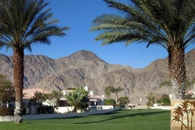 48525 Via Amistad, La Quinta, CA 92253 Photo 26