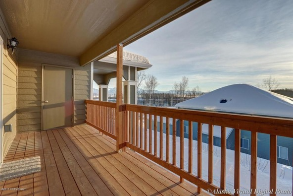 4980 S. Mainsail Avenue, Wasilla, AK 99623 Photo 33