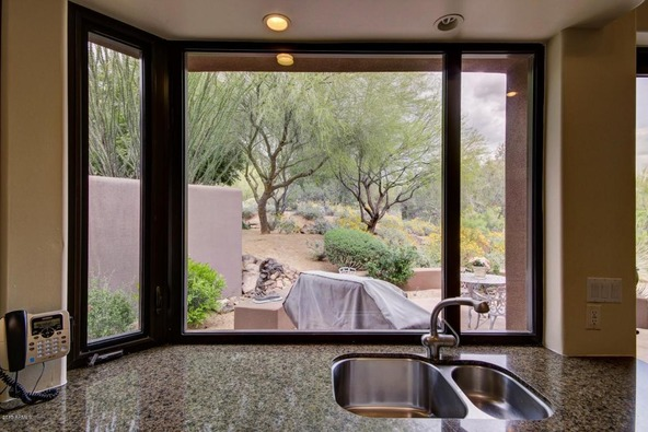 10040 E. Happy Valley Rd., Scottsdale, AZ 85255 Photo 50
