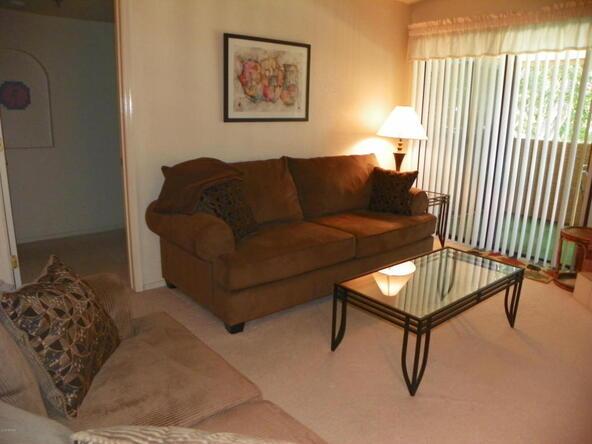 3031 N. Civic Ctr. Plaza, Scottsdale, AZ 85251 Photo 1