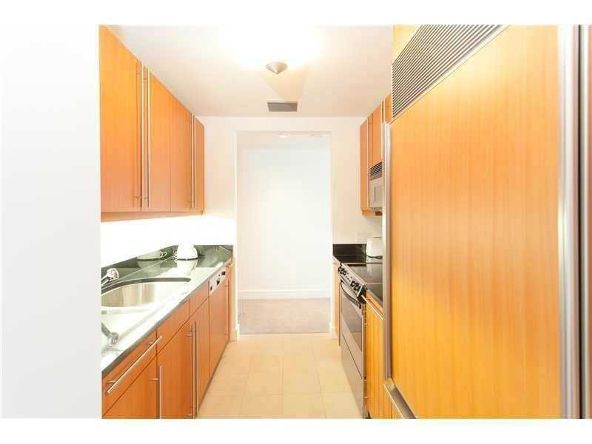 1435 Brickell Ave. # 3501, Miami, FL 33131 Photo 5