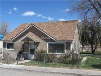 Home for sale: 466 Ogden Avenue, Ely, NV 89301