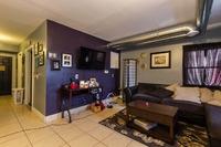 Home for sale: 84 Main, Dubuque, IA 52001