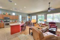 Home for sale: 2283 W. Calle Casas Lindas, Green Valley, AZ 85622