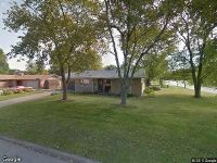 Home for sale: Slayback, Urbana, IL 61802