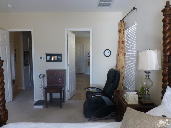 81435 Camino Sevilla, Indio, CA 92203 Photo 29