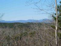 Home for sale: 258 Piney Woods Trl Cks-4b-103, Six Mile, SC 29682