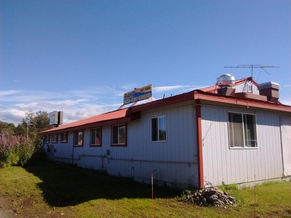 15915 Sterling Hwy., Ninilchik, AK 99639 Photo 47