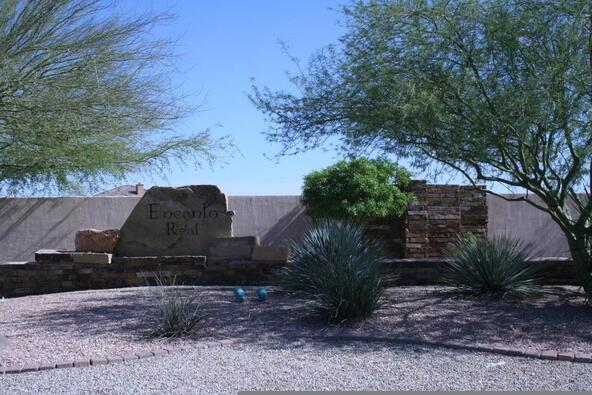 5487 W. Encanto Paseo Dr., Queen Creek, AZ 85142 Photo 2