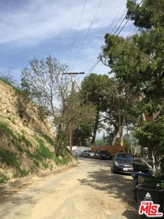 3953 Hopevale Dr., Sherman Oaks, CA 91403 Photo 8