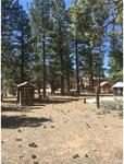 Home for sale: 0 1st St., Big Bear City, CA 92314