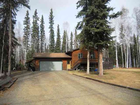 3370 Elderberry Ln., North Pole, AK 99705 Photo 19