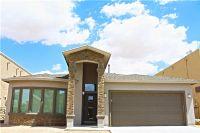 Home for sale: 14425 Johnny Mata Dr., El Paso, TX 79938