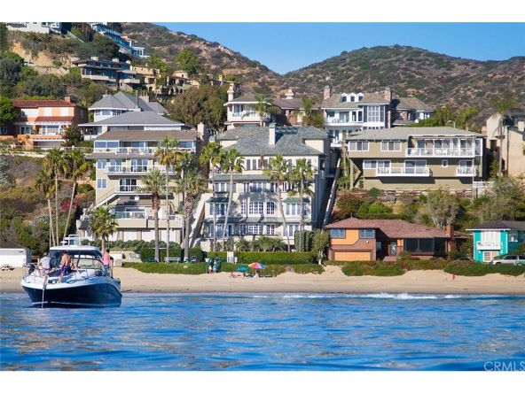92 Emerald Bay, Laguna Beach, CA 92651 Photo 2