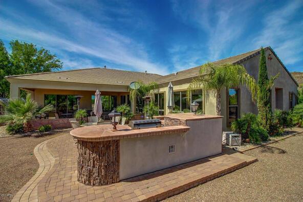 25409 N. 49th Dr., Phoenix, AZ 85083 Photo 40