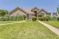 Home for sale: 1441 Sonoma Dr., Kennedale, TX 76060