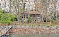 Home for sale: 635 Long View Dr., Hiawassee, GA 30546