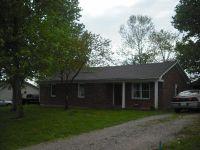 Home for sale: 1037 Drury Ln., Lawrenceburg, KY 40342