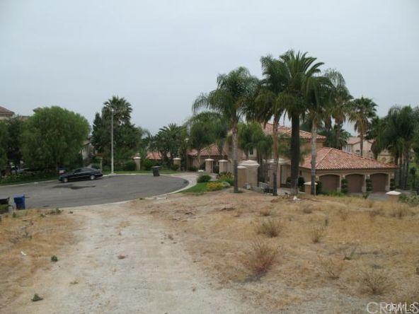 7230 Chabot Ct., Riverside, CA 92506 Photo 9
