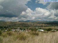 Home for sale: Lot 3 la Avenida de San Lorenzo, Mimbres, NM 88049
