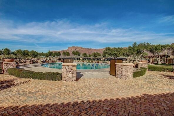 3248 S. Golden Barrel Ct., Gold Canyon, AZ 85118 Photo 46