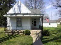 Home for sale: 2528 W. 8th St., Muncie, IN 47302