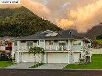 Home for sale: 141 Hoolaau, Wailuku, HI 96793
