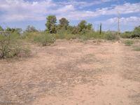 Home for sale: 26755 S. Grandview Dr. W., Congress, AZ 85332